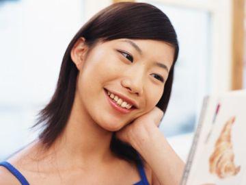 スーパー便利屋千葉サービス社